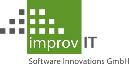 improvIT Software Innovations GmbH